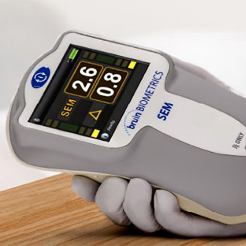 Global supplier of medical devices | Arjo