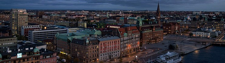 arjo-city-skyline-malmo-banner Dark.jpg