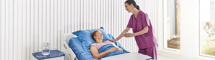 ARJO-Medical-Beds-Bedside-Furniture.jpg