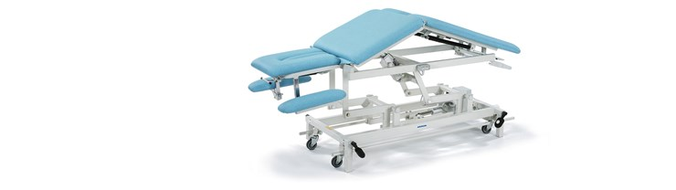 Arjo-Medical-Beds-Therapy-Couches-Streamline.jpg